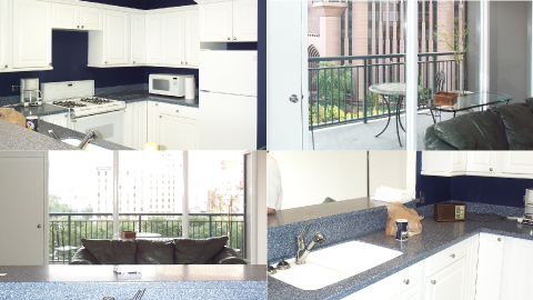 studio bca residential on cache apartments by term atlanta studios and premium serviced bedroom furnished short